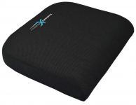 Large Seat Cushion with Carry Handle and Anti Slip Bottom $34.97 (REG $69.99)