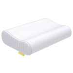 UTTU Sandwich Memory Foam Pillow $39.99 (REG $69.99)