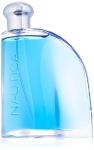 Nautica Blue Eau de Toilette Spray, 3.4 Ounce $10.33 (REG $45.00)
