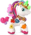 VTech Starshine the Bright Lights Unicorn $14.82 (REG $24.99)