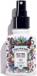 Poo-Pourri Before-You-Go Toilet Spray, Deja Poo Scent, 2 oz $8.65 (REG $14.99)