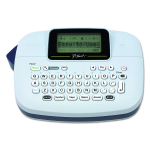 Brother P-touch, PTM95, Handy Label Maker $9.99 (REG $24.99)