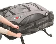 ROLA 59100 Platypus Expandable Roof Top Bag $71.16 (REG $167.33)
