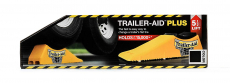 "Trailer-Aid ""Plus"" Tandem Tire Changing Ramp $43.51 (REG $63.95)"
