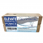 Elevate Essentials Pumice Stone Toilet Bowl Cleaner – 4 Pack of Heavy Duty $7.99 (REG $15.99)
