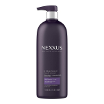 Nexxus Keraphix Shampoo for Damaged Hair 33.8 oz $10.72 (REG $18.99)