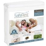 King Size Premium Hypoallergenic Waterproof Mattress Protector $34.95 (REG $89.95 )