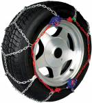 Peerless 0155305 Auto-Trac Tire Traction Chain – Set of 2 $46.50 (REG $109.81)