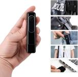 ehomful Body Camera HD 1080P Wearable Mini Hidden Spy Pen Camera$37.99 (REG $64.99)