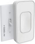 Switchmate Snap-On Instant Smart Light Switch That Listens$19.99 (REG $39.99)