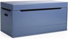 Guidecraft Brooklyn Toy Box Blue$79.95 (REG $281.95)