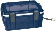 Outdoor Products Watertight Box $7.15 (REG $17.00)