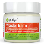 Puriya Tea Tree Oil Balm. Apply on feet, Nails, Groin, Chest $20.00 (REG $34.97)