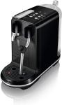 Breville-Nespresso USA Breville Nespresso Creatista Espresso Machine $191.49 (REG $399.95)