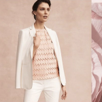 Up to 70% Off Ann Taylor Sale + Extra 60% Off Sale Styles