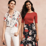 Up to 70% Ann Taylor Sale + Extra 50% Off Sale Styles