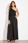 Truly Madly Deeply Jumpsuit $82.80 (REG $138.00)