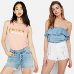 Up to 70% Off Express Clearance + Extra 30% Off