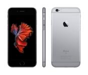 Walmart Family Mobile Apple iPhone 6s 32GB Prepaid Smartphone -$99 (67% Off)