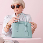 Up To 75% Off Kate Spade Surprise Sale + Free Shipping