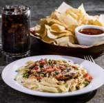 3 for $10 (Beverage + Appetizer + Entree) | Chili's