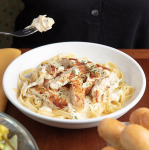 Buy One Entree, Take One Home for $5 at Olive Garden