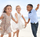 Up to 75% Off H&M Kids & Baby Summer Sale