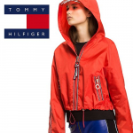 Tommy Hilfiger Up to 80% Off Sale + Extra 50% Off