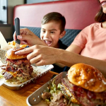 Dinner for 2 for only $25 – Chilis