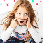 60% Off Carter's Jammies + Free Shipping!