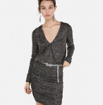 Up to 60% Express Women's Dresses + Extra 40% Off