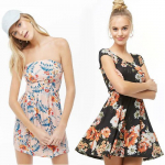 BOGO 99% Off Forever 21 Dresses & More!