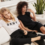 Up to 80% DKNY Shoes, Clothing & More + Extra 25%