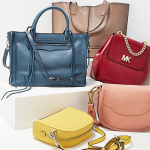 Up to 85% Off All Women's Handbags & Purses