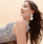 Up to 70% J.Crew Factory Flash Sale + Extra 35% Off