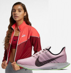 Up to 40% Nike Sale + Extra $30 Off $150 & Free Ship