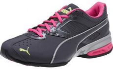 PUMA Womens, Sale Shoes, Clothing Accessories using code
