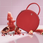 Up to 60% Kate Spade Sale w/ Extra 30% + Ship Free