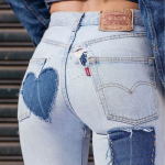 Up to 70% Off Levis' Sale + Extra 40% (Rare Offer)