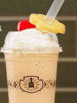 Free Short Shake With Entree Purchase – In Store Offer| Potbelly Sandwich Shop