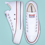 Up to 50% Off Converse Sale + Extra 25% + Free Ship