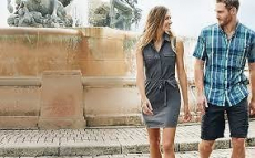 Extra 50% Off Eddie Bauer 4th Of July Sale