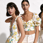 Up to 80% Off H&M Sale + Extra 20% Off