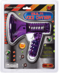Toysmith Tech Gear Multi Voice Changer (6.5-Inch Various Colors) $9.95 (REG $21.34)