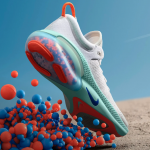 Up to 50% Nike Sale + Extra $30 Off $150 + Ships Free