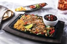 National Fajita Day Restaurant Specials | Chili's Fajita Day | Sunday August 18th