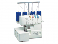 Brother 1034D 3/4 Thread Serger with Differential Feed $183.99 (REG $349.99)