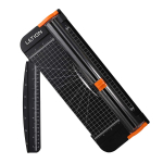 LETION 66 A4 Paper Trimmer $10.99 (REG $22.99)