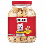 Amazon: Extra $5 Savings on Select Pet Items – $20.00(REG$25)