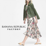 Extra 20% Off Purchase + BOGO Free Everything (Including Clearance)